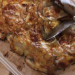 Celeriac & Potato Gratin_01