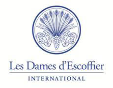 Les Dames d'Escoffie International
